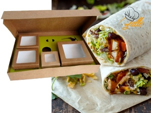 plateau-repas-lunch-box-wrap